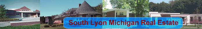 Search the ann arbor michigan MLS.  Updated daily by members of the Oakland County Board of REALTORS.